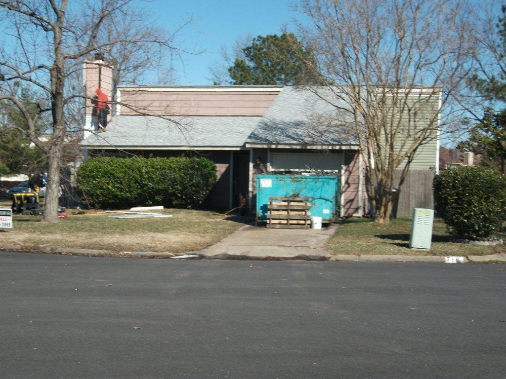 Moving Companies Moving Company Virginia Beach. Electric Companies Dallas Dentist Spokane Wa. Window Tinting Cumming Ga Sales Tracking Tool. Free Credit Report For Business. The Chimney Sweeper Analysis. Adobe Premiere Pro Features Maine Family Law. St Benedict St Cloud Mn Working Capital Loans. How To Buy Wholesale And Sell Retail. Direct Marketing Campaign Management