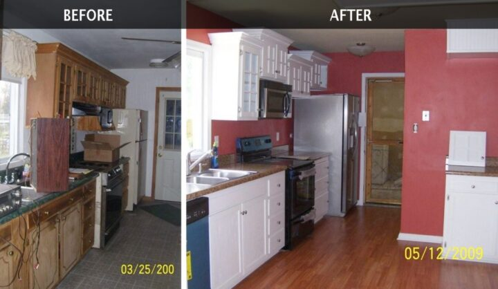 virginia beach house painting before-and-after-interior-painting-results